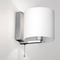Lámpara Dabor | Ovo