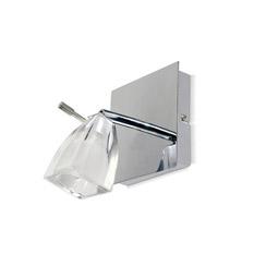 Dabor IluminaciónPack X1 - Pack