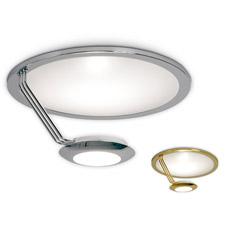 Dabor IluminaciónPiatto - Piatto X2