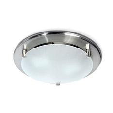 Lámpara Dabor Iluminación | Pl1 Pl2 Pl3
