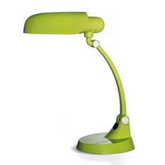 Dabor IluminaciónRex