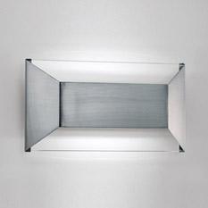 Dabor IluminaciónTopo - 2 - Topo