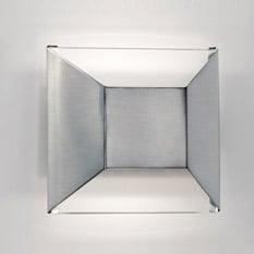 Topo - Topo - 1 | Iluminación.net