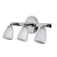 Dabor IluminaciónTubito X3 - Tubito