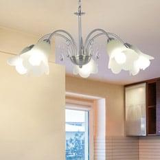 Lámpara Dabor | Vechia X5 - Vechia