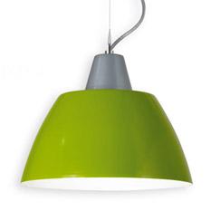 Dabor IluminaciónWen - Wen Color
