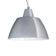 Lámpara Dabor Iluminación | Wen Platil - Wen