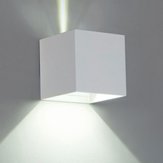 Dabor IluminaciónLed 34