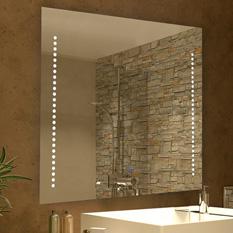 Espejo 1 | Iluminación.net