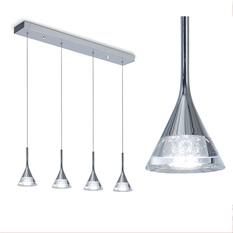 Lámpara Dabor Iluminación | Almeria