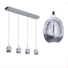 Lámpara Dabor Iluminación | Orense