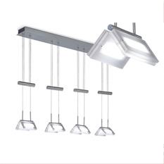 Dabor IluminaciónMerano