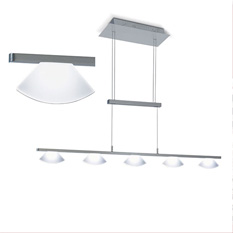 Lámpara Dabor Iluminación | Trento
