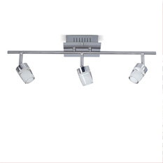 Dabor IluminaciónBrest-3