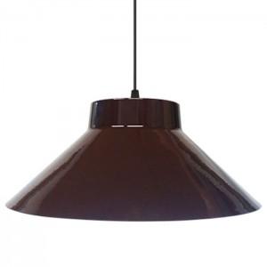 Lámpara Iluminacion Rustica | 503 - Apex