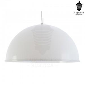 Lámpara Iluminacion Rustica | 406 - Aroha