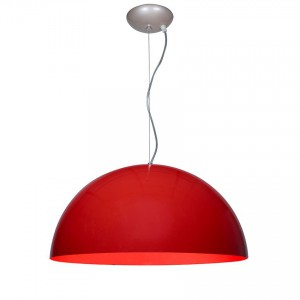 Lámpara Iluminacion Rustica | Aroha - 406 - Colgante