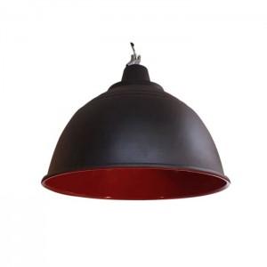 Lámpara Iluminacion Rustica | 508 - Bella