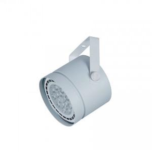 Lámpara Iluminacion Rustica | Foggia - 7178 - Aplique