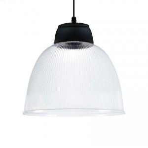 Lámpara Iluminacion Rustica | Henni - 411 - Colgante