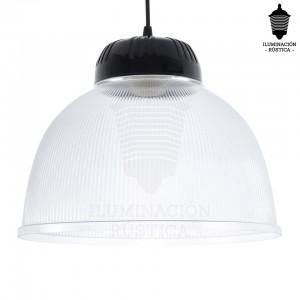 Lámpara Iluminacion Rustica | 414 - Henni