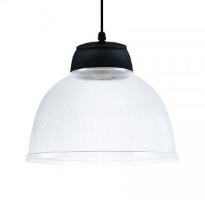 Lámpara Iluminacion Rustica | Henni - 414 - Colgante