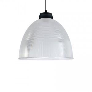 Lámpara Iluminacion Rustica | Industry - 409 E4 - Colgante