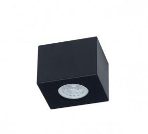 Lámpara Iluminacion Rustica | Potenza I - 7191 - Aplique de techo