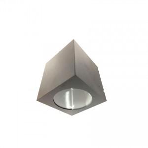 Lámpara Iluminacion Rustica | Praga - 3001 - Aplique de pared