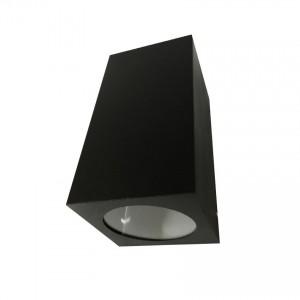 Lámpara Iluminacion Rustica | Praga - 3002 - Aplique de pared