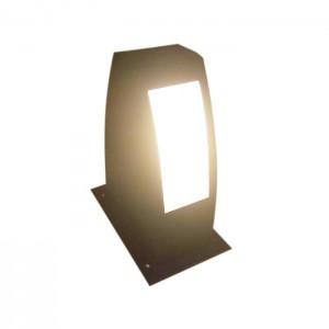 Lámpara Iluminacion Rustica | Praga - 7175