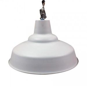 Lámpara Iluminacion Rustica | Pulpera - 505 - Colgante