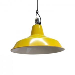 Iluminacion RusticaPulperita - 504