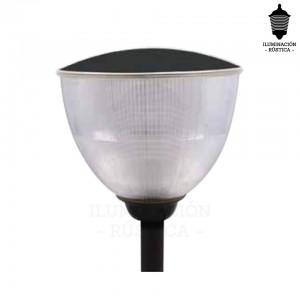 Lámpara Iluminacion Rustica | Road - 610