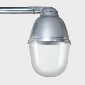 Lámpara Iluminacion Rustica | Rua - 615 - Aplique de pared