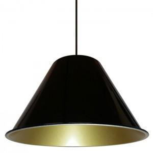 Lámpara Iluminacion Rustica | Sunny - 506