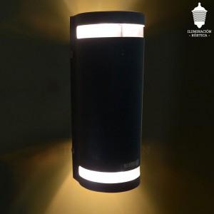 Lámpara Iluminacion Rustica | 2232 - Sunrise