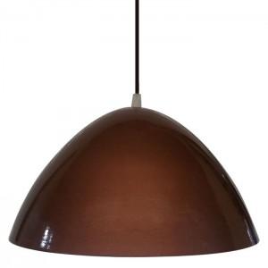 Lámpara Iluminacion Rustica | Tonga - 507