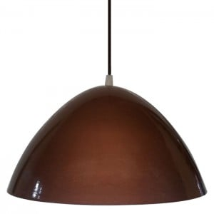 Iluminacion RusticaTonga - 507