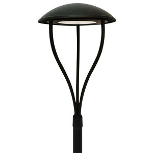 Lámpara Iluminacion Rustica | 630 - Try