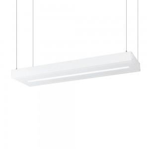 Lámpara Ingenieria Luminica |  Colgante Wing - 1620 - 1621 - 1622 - 1623 - 1624 - 1625 - 1626 - 1627