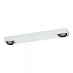 Ingenieria LuminicaBeam P - 3421 - 3431 - Plafón De Techo
