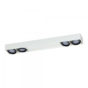 Lámpara Ingenieria Luminica | Beam P - 3423 - 3433 - Plafón De Techo
