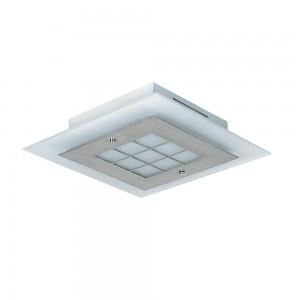 Lámpara Ingenieria Luminica | Biplana M - 3302 - 3313 - 3314 - 3323 - 3324