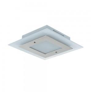 Lámpara Ingenieria Luminica | Biplana M - 3303 - 3315 - 3316 - 3325 - 3326