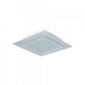Lámpara Ingenieria Luminica | Biplana V - 3301 - Plafón De Techo