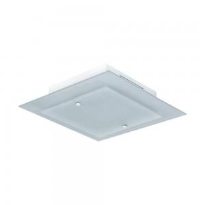 Lámpara Ingenieria Luminica | Biplana V - 3311 - 3312 - 3321 - 3322 - Plafones