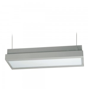 Lámpara Ingenieria Luminica | FLY FLUO - 2181 - Colgante