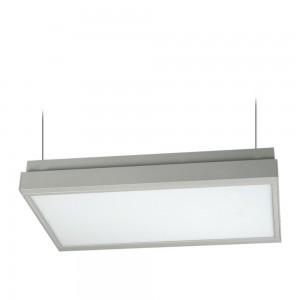 Lámpara Ingenieria Luminica | FLY FLUO - 2182 - 2183 - Colgantes