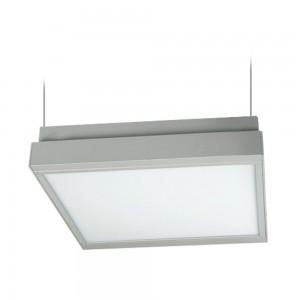 Lámpara Ingenieria Luminica | FLY FLUO - 2184 - Colgante